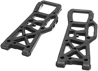 DHK 8381-706 Lower Sus.Arm-Front 2pcs 1/8 8381 8382 8384 RC Car Part - RC Toys & Hobbies RC Car Parts - 2Lower sus.arm-front