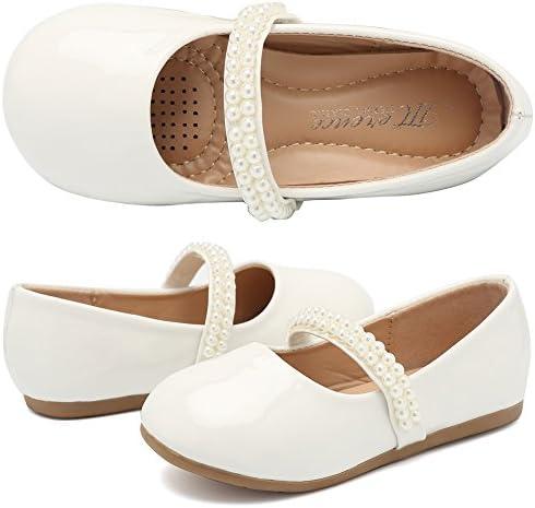 Child wedding shoes _image1
