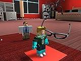 Escape The Evil 2 Roblox Obby! Sis Vs Bro, Dantdm And More!
