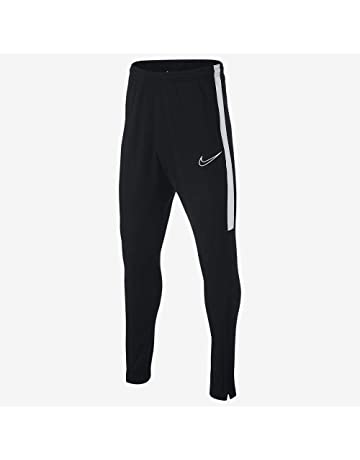 Pantalones De Futbol Para Nino Amazon Es