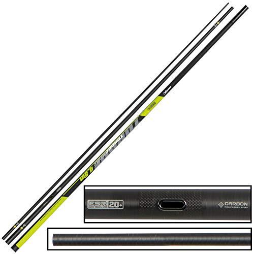 Matrix Torque Carp 4.5m Pole