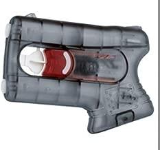 kimber Combo - Desantis Holster PepperBlaster II with Pepper Blaster II (RED OR Gray Pepeprblaster II)