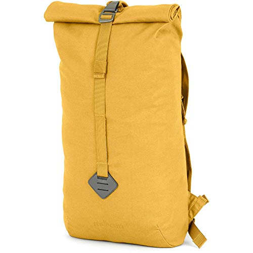 Millican Smith The Roll Pack 18 L, Gorse, 18 Liter
