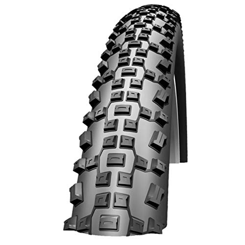 Impac Schwalbe Ridgepac 26' x 2.25 Mountain Bike Tyre
