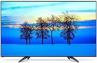 يونيون اير 43 انش LED تلفزيون ذكي اسود - ML43US600