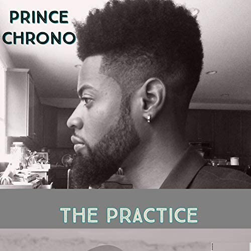 Prince Chrono