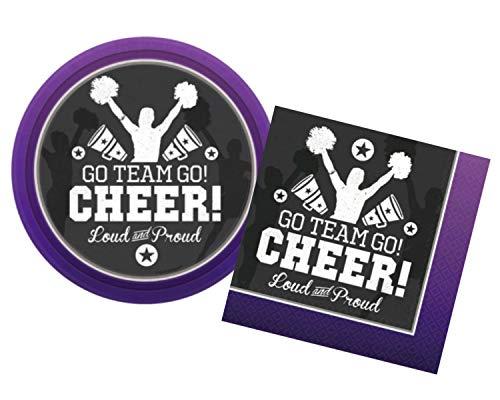 cheerleading supplies - 3