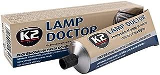 Best car headlight lens cleaner Reviews