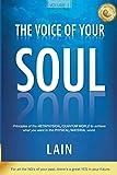 The Voice of your Soul - Lain Garcia Calvo