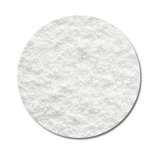 Theraline - Recarga para cojín de lactancia (incluye tubo de 10 L)
