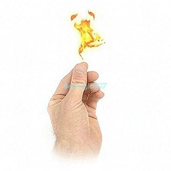 Best flash paper fire paper Reviews