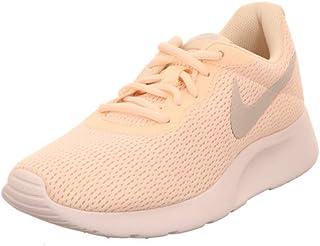 Nike WMNS Tanjun Br, Chaussures de Sport Femme