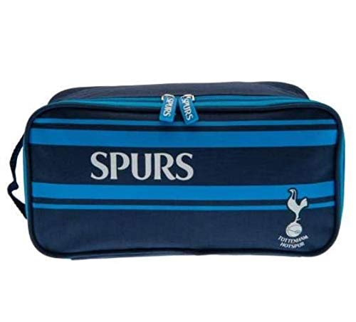 Tottenham Hotspur FC Boot Bag ST Official Merchandise