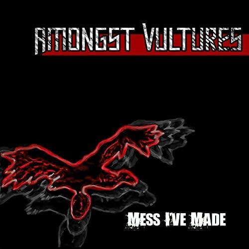 Amongst Vultures