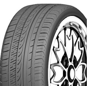 Autogrip grip-200–215/35/R1884W–E/E/72dB–Sommer Tire