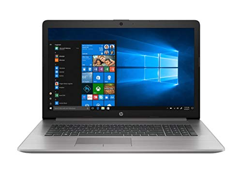 Compare CUK HP 470 G7 (LT-HP-0803) vs other laptops