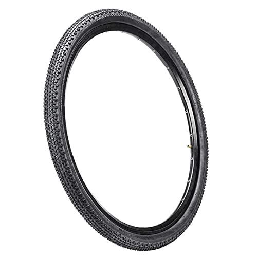 Los neumáticos de Bicicletas de montaña, de Fumar/MTB Resistencia a la perforación del neumático, Alambre de talón remachador neumático de la Bicicleta 26x1.95Inch