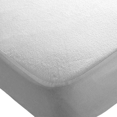 FYLO 4X Waterproof Fitted Sheets Compatible with Chicco Next 2 Me