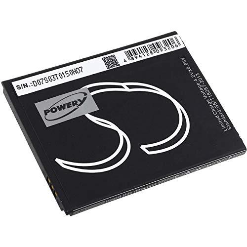 Powery Batería para HTC Desire 516