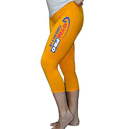Big SM Sportswear Company Mujer Pantalones Cortos Pantalones de Deporte de Culturismo de chándal Bodybuilding 1660