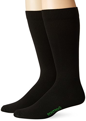 Realtree Men's Liner Socks