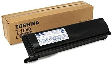Toshiba e-Studio 167 OEM Toner Cartridge - 24,000 Pages