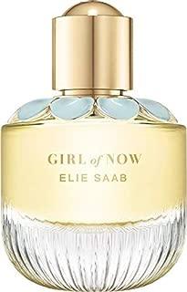 elie Saab Girl of Now for Women - eau de Parfum, 90ML
