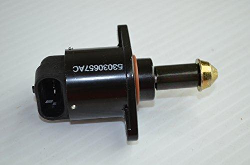 Mopar 53030657AC Fuel Injection Idle Air Control Valve
