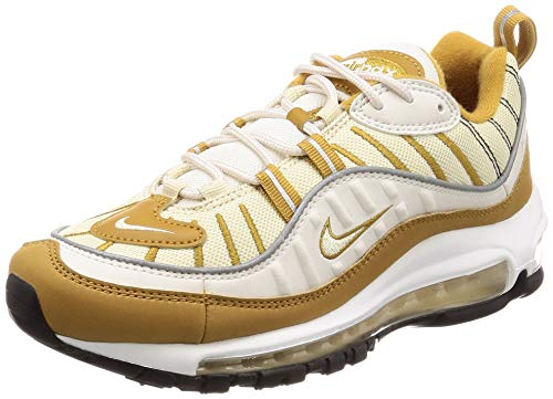 Nike Womens Air Max 98 Womens Ah6799-003