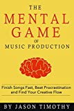 Music Habits - The Mental Game o...