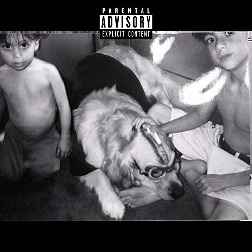 Young Ta$ei feat. Shiloh Dynasty