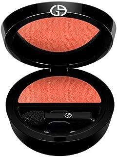GiorgioArmani EyesToKillSolo EyeShadow - 23 Peach, 1.75 G