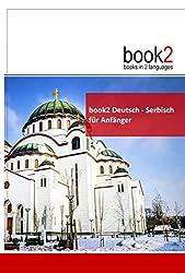 Kennenlernen serbisch