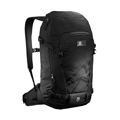 Salomon SIDE 25 Mochila
