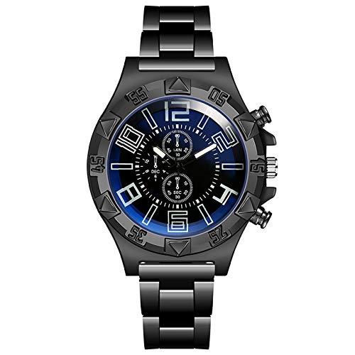 Reloj - Kilwoe - Para - AB-122