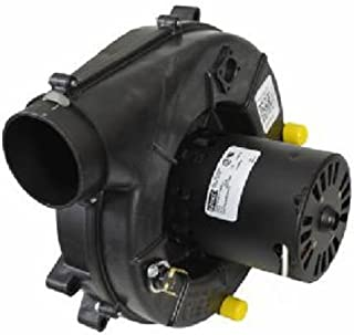 Replacement for Goodman Furnace Vent Venter Exhaust Draft Inducer Motor B28330-01S