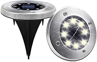 Best bright white solar lights Reviews