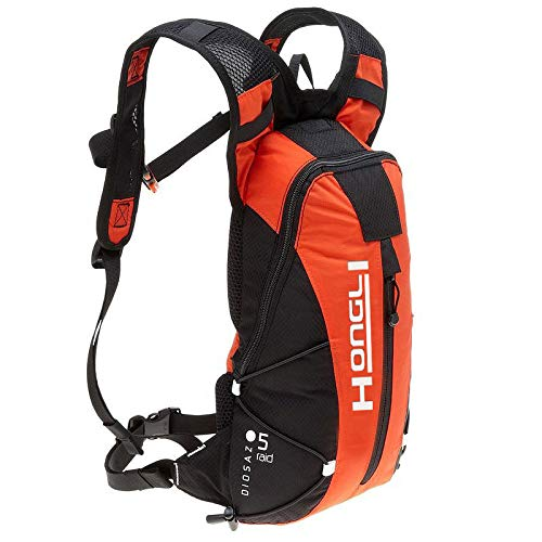 Outdoor Hydration Bladder Bag Unisex Fietstas