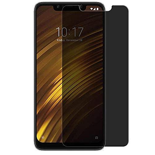 3 Stück Anti-Spy-Bildschirmschutzfolie , Für Huawei Mate 9 10 20 30 Lite Hartschutzfolie aus gehärtetem Glas-Für Huawei Mate 9