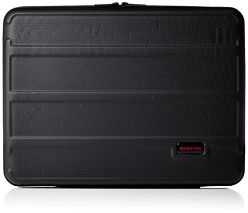 BRIEFING (ブリーフィング)『H-PC CASE(BRA201A34)』