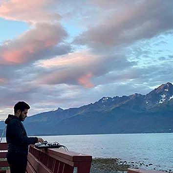 Alaska Live Sets