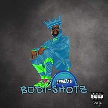 Bodi-Shotz