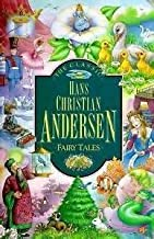 Classic Anderson Fairy Tales