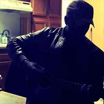 Graceful (Acoustic)