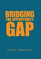 Bridging the Opportunity Gap