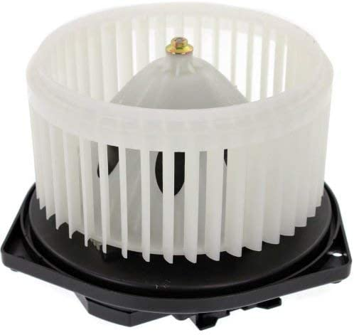 Partomotive For MURANO 04-14 QX70 14-16 Condenser A We OFFer at cheap prices Blowe National uniform free shipping AC C