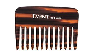 Event Peine afro 7