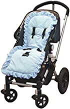 Best the heavenly stroller Reviews