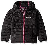 Columbia Girls' Outdoor Recreation Jackets & Coats