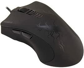 aorus thunder m7 gaming mouse
